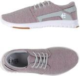 Etnies Low-tops & sneakers - Item 11113289