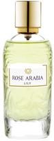Rose Arabia Lily Eau De Parfum 100ml