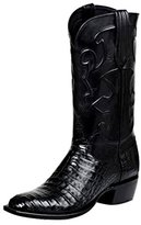 Lucchese Classics Men's Charles Western Boot