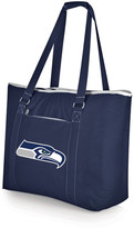 Picnic Time Seattle Seahawks Tahoe Bag