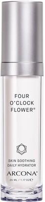 Arcona Four O'Clock Flower Face Lotion