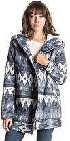 Roxy NEW ROXYTM Womens Dreamy Days Jacket Womens