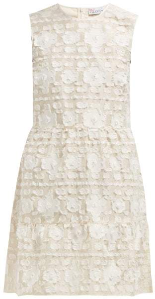 159c109bf0f3 RED Valentino Women's Clothes - ShopStyle