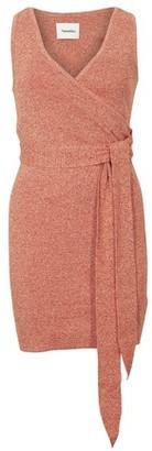 Nanushka Callie dress