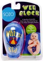 Sozo Whizzz Kid Weeblock