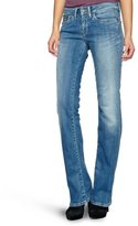 Pepe Jeans London PL200388I234 - Piccadilly Boot Cut Women's Jeans