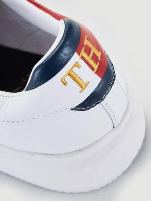 Luxury Corporate Sneaker