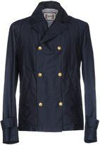 Moncler Gamme Bleu Down jackets
