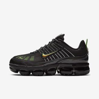 Nike Men's Shoe Vapormax 360