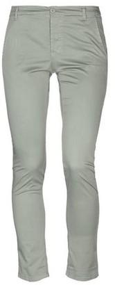Andrea Morando Casual pants