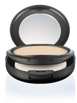 M·A·C MAC Studio Fix Powder Plus Foundation - NC20 - 15g/0.52oz
