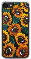 Zero Gravity Sunny Iphone 7 & 7 Plus Case - Yellow