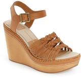 Dolce Vita &Ria& Wedge Sandal (Women)
