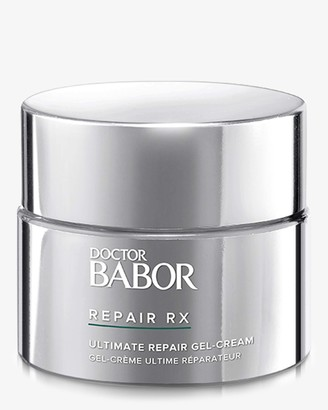 Babor Ultimate Repair Gel-Cream 50ml