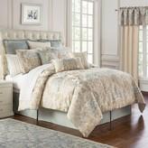 Marquis by Waterford Warren 4-piece Comforter Set