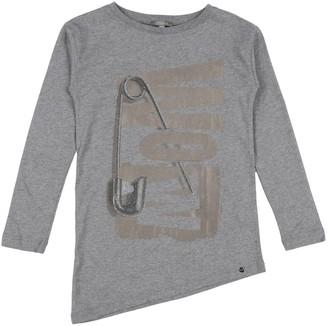 MISS GRANT T-shirts