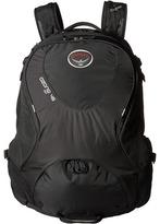 Osprey Ozone 46 Bags