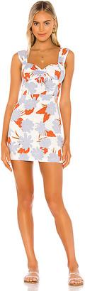 L-Space Cozumel Dress