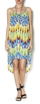 Glam Reese Dress
