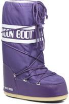 Moon Boot Nylon M