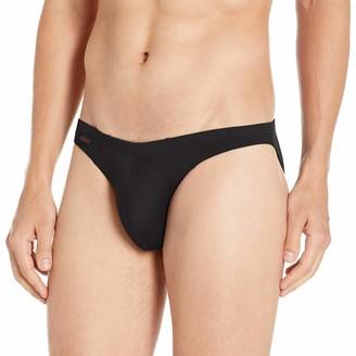 Jack Adams Men's Bikini Brief