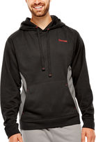 Spalding Classic Pullover Hoodie