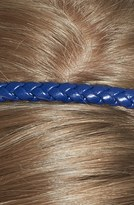 L. Erickson Braided Headband