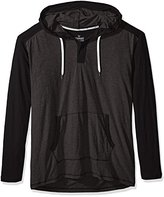 Company 81 Men's Big and Tall Primo Hoodie