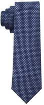 Perry Ellis Canyon Micro Silk Tie