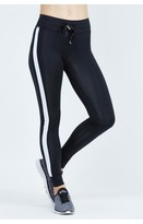 The Upside Compression Yoga Pant