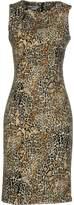 Biancoghiaccio Short dresses - Item 34727625