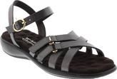 Walking Cradles Women's Sleek Sandal