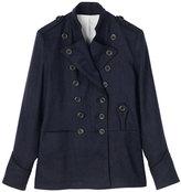 Lermontov Jacket