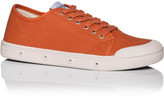Spring Court G2 Slim Canvas Sneaker