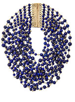 Rosantica Pegaso lapis necklace