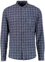 Drykorn Keez Shirt Grey