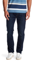 Original Penguin Greene Street Slim Fit Jeans