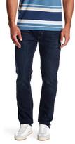 Original Penguin Greene Street Slim Fit Jeans