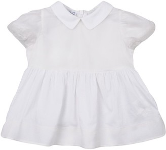 Simonetta Tiny Dresses