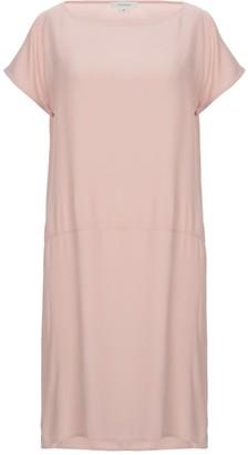 Crossley Knee-length dresses