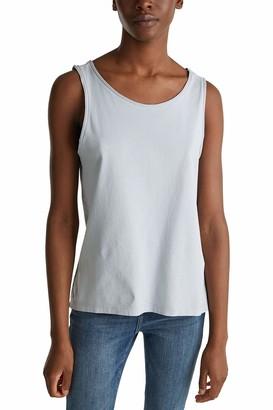 Esprit Women's 040ee1k309 T-Shirt