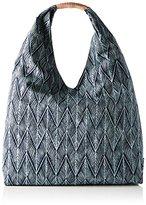Clarks Women's Monterey Bay Top-Handle Bag,15 x 58 cmX42CM (B x H x T)