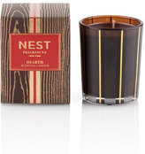 NEST Fragrances Hearth Votive, 2.0 oz./ 59 mL