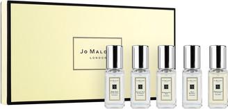 Jo Malone Cologne Collection Mini Set