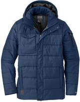 Outdoor Research Ketchum Insulated Parka - Men's
