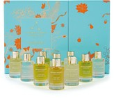 Aromatherapy Associates The Ultimate Bath Collection Gift Set