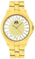 Jivago Genuine NEW Women's Fun Watch - JV8414