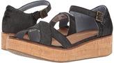 Toms Harper Wedge Women's Wedge Shoes
