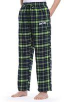 Men's Seattle Seahawks Ultimate Flannel Pants