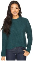 Prana Cedric Sweater